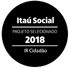 LOGO_FIA_ITAÚ_SOCIAL.png