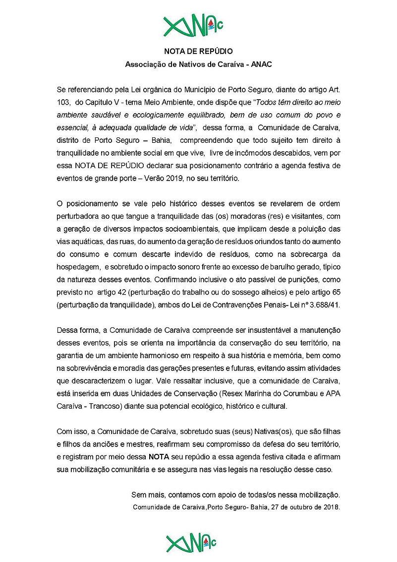 NOTA DE CARAIVA - ANAC.jpg