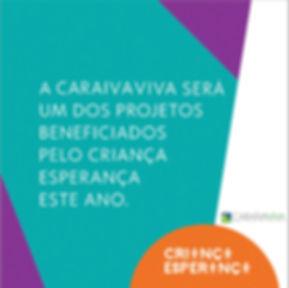 Anuncio_Caraivaviva_Crianças_Esperança.j