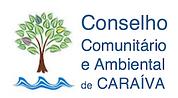 Logo CCAC.png