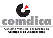LOGO COMDICA.png