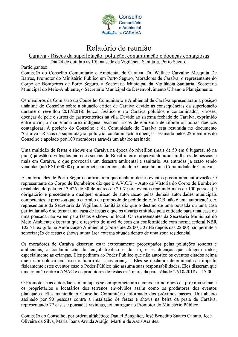 Relatório reunião CCAC com M.P. 24.11.jp