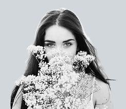 fleurs-de-bach_edited_edited.jpg