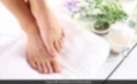 foot-scrub-650_625x300_1530618831134.jpg