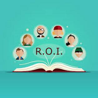 R.O.I IMAGE.png