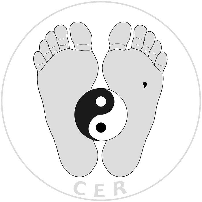 logo%20CER_edited.jpg