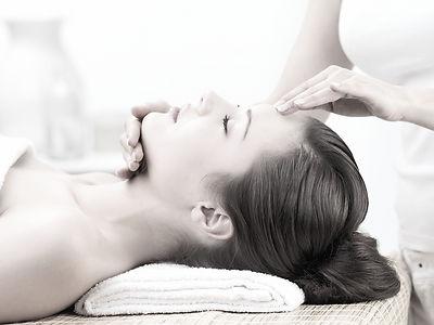 Massage-cranien_edited.jpg