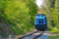 railway-2295462_1920.jpg
