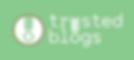 TB_logos__green_horizontal.png