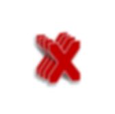 Logo_GZF_auf-weiss.png