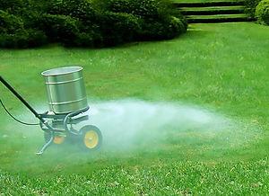 lawn_fertilizer_edited.jpg