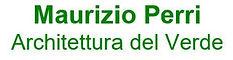 Logo Maurizio Perri.jpg