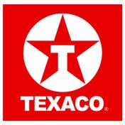 Texaco.jpg