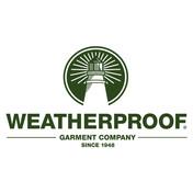 Weatherproof.jpg