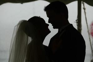 Paler Wedding