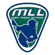Major League Lacrosse.jpg