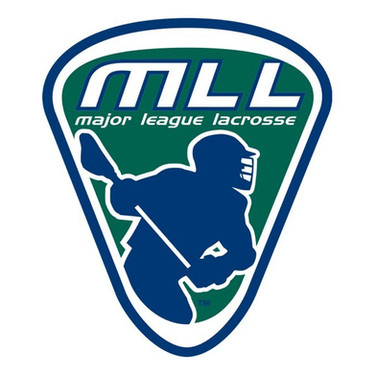 Major League Lacrosse.jpg