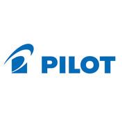 Pilot Pen.jpg