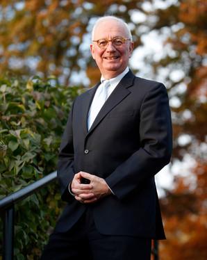 Merrill Lynch Advisor