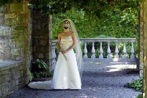 Insane Clown Posse Bride