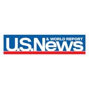 US News & World Report.jpg