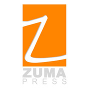 Zuma Press.jpg