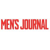 Men's Journal.jpg