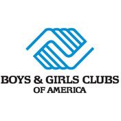 Boys & Girls Club Of America.jpg