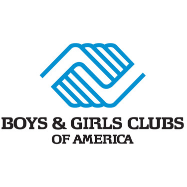 Boys & Girls Club Of America.jpg