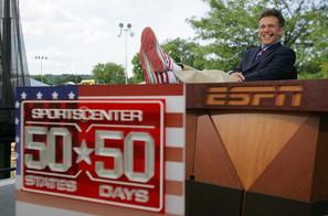 ESPN Analyst