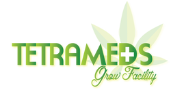 @tetrameds_grow_facility