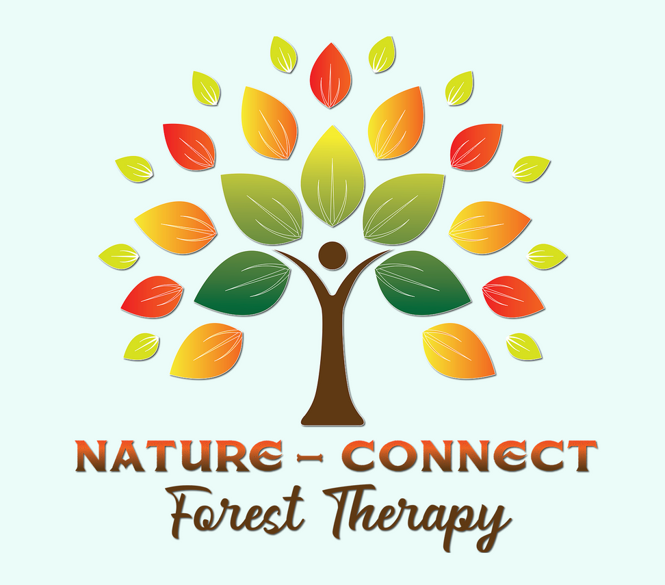 NATURE CONNECT LOGO