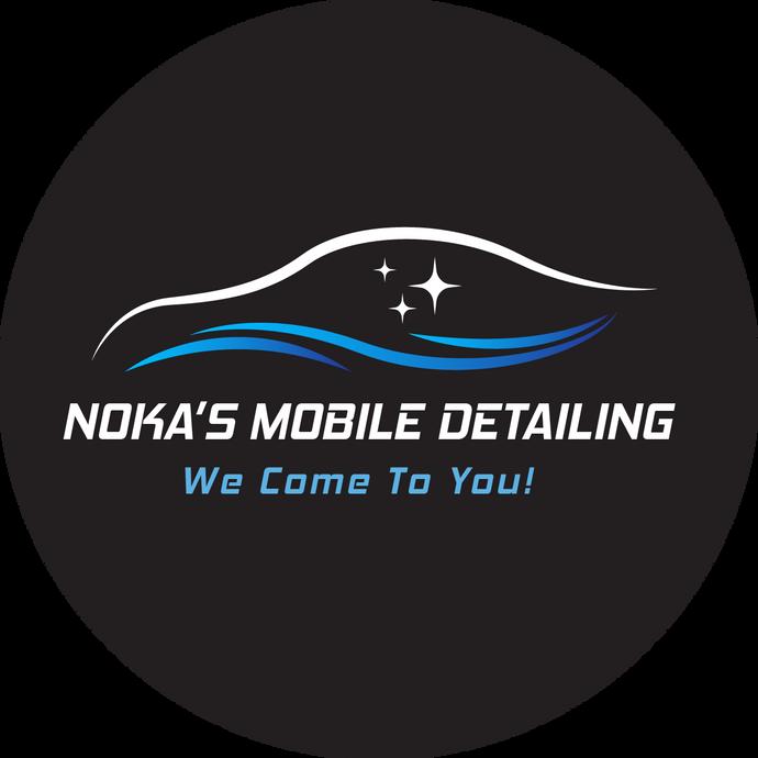 NOKAS MOBILE DETAILING.png