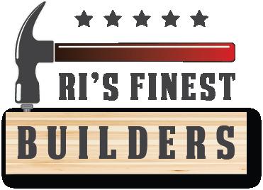 RI FINEST BUILDERS.png