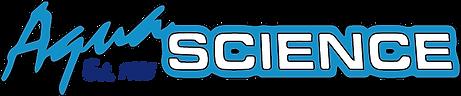 aquascience-logo_long_4.18.png