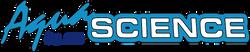 www.aquascience.net
