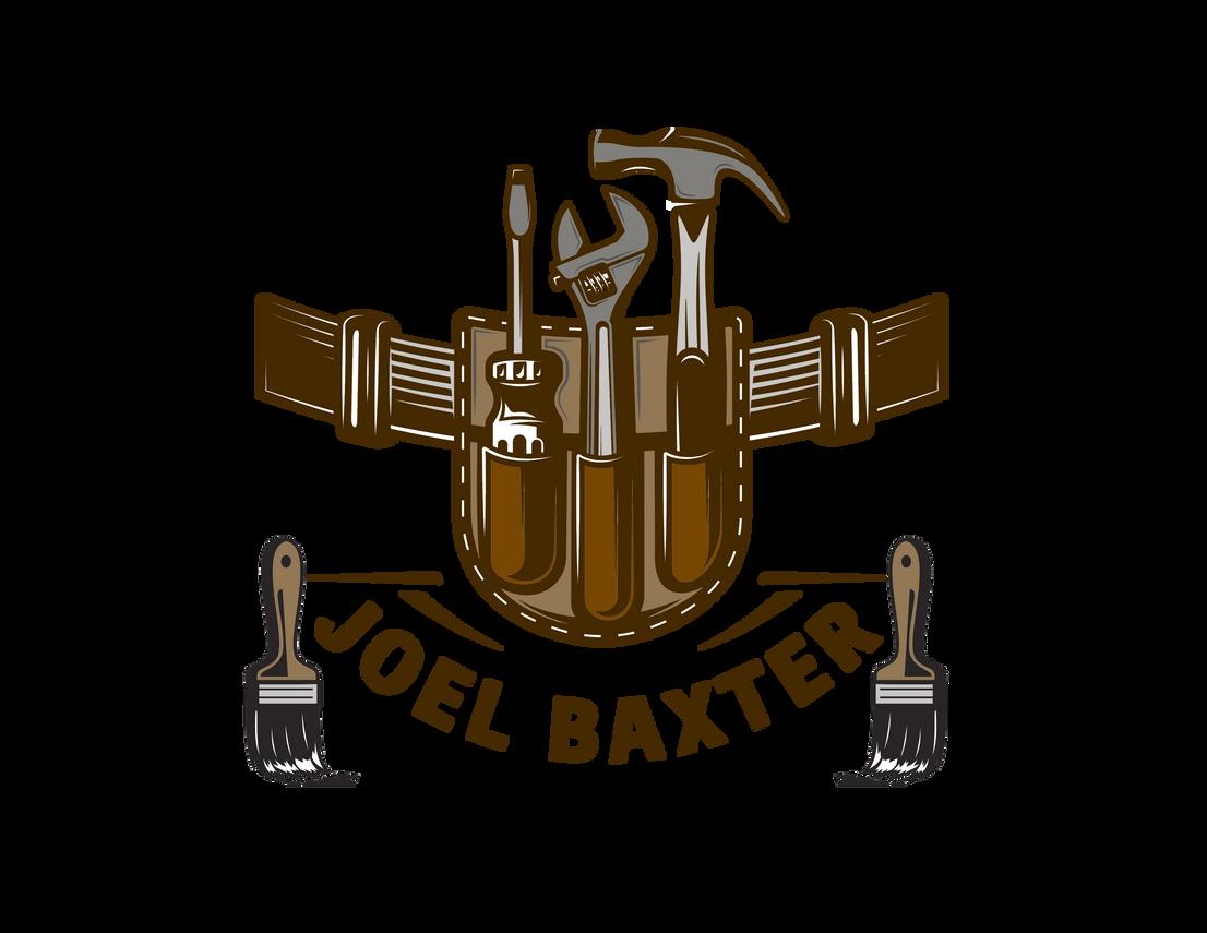 Joel Baxter Logo