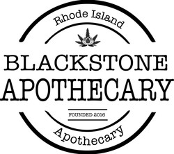 Blackstone Apothecary