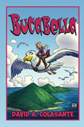 bucabella2.jpg