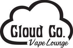 Cloud Co.