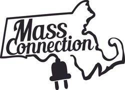 @massconnection