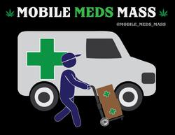 Mobile Meds Mass