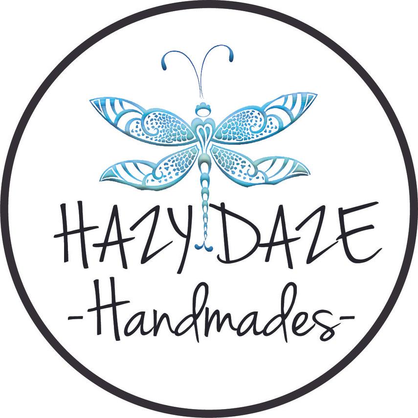 Hazy Daze Handmades