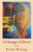 change of heart2.jpg