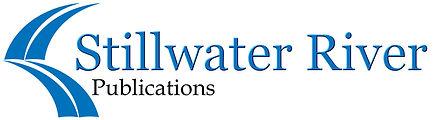Stillwater web logo.jpg