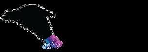Logo - 2020 Color Dip.png