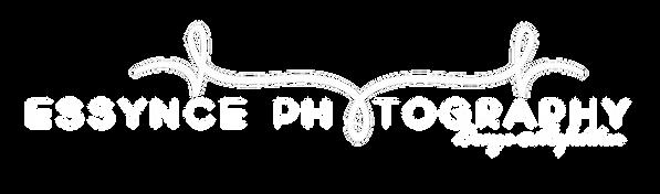 essynce_logo2016.png