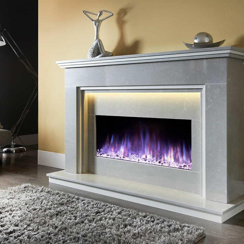 Artisan-fireplace-design-step-elite-crys