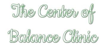 The Center of Balance Clinic 1.2.png
