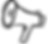 bullhorn[1].png
